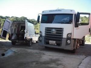 Desentupimento por Hidrojato - Desentupidora Curitiba